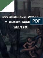Beltza - Nacionalismo vasco y clases sociales.pdf