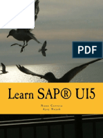 333108080-Learn-SAP-UI5-Nuno-Correia.pdf