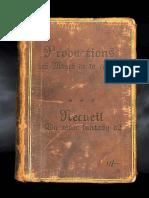 MOOC Fantasy Recueil Creation