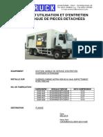 general_station Emitruck EM01424-01428 - livret instructions.pdf
