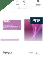 Ghid-Aplicare Transversalitate Egalitatedegen Fse-web