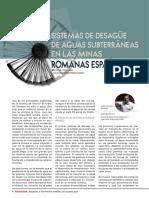 Artículo divulgación D&M 2015 Minas romanas