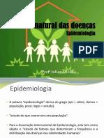 História natural das doenças 2.pdf