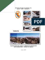 tarata.pdf