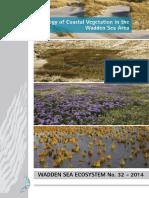 Wse 32 Typology Coastal Vegetation 0