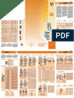 Catalogo_KC.pdf