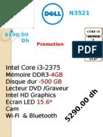 Copie de prix PC PORTABLE (1).pptx