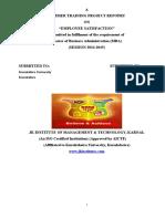 Alokmbaproject 141125063154 Conversion Gate01 (1)