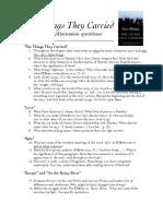 TTC Discussion questions.pdf