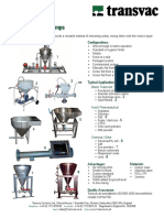 Liquid_Jet_Solids_Pumps.pdf