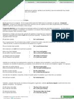 ADJETIVOS COMPUESTOS.pdf