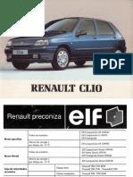 Renault Clio_1994 Ene_7711099443.pdf