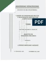 2000-Mecanica-LorenzoMarcianoVazquez.pdf