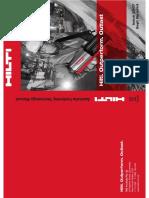 AUS HILTI Manual 2007-09.pdf