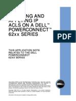 IP_ACLs.pdf