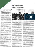 Entrevista a Lic. Carlos Flores Lopéz