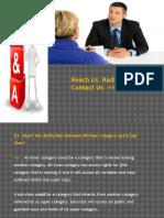Advanced Java online training.pptx