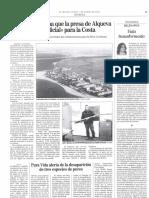 2008 Enero Guadiana El Mundo 2