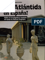 2011 Julio Documental Más Allá