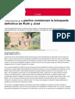 2012 Junio Quemadillas Diario Córdoba 2