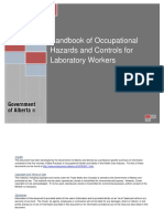 OHS-WSA-handbook-laboratory-workers.pdf