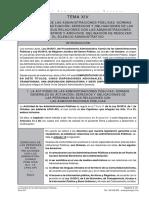 LA ACTIVIDAD DE LAS ADMINISTRACIONES PÚBLICAS. NORMAS T14.pdf