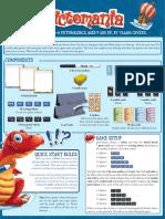 Peg Picto2012 Regel en Web