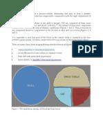MONRO KELLIE DOCTRINE/ PRINCIPLE