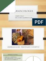 Farmaco 1 PDF