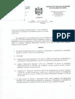 regulament_organizare_si_functionare_institutii_invatamint_gene.pdf