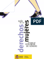 GuiaDerechosMujer.pdf