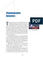 photoionization.pdf