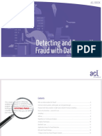 ACL_fraud_ebook.pdf