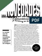 revista-numero-1-magiamadrid-1995.pdf