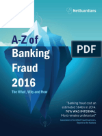 A-z of Banking Fraud-web