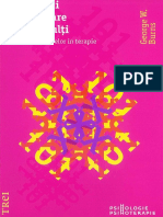 Folosirea_metaforelor_in_terapie.pdf