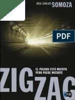 Zigzag - Jose Carlos Somoza.epub