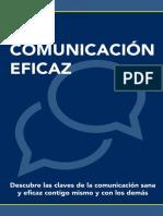 La Comunicacion Sana y Eficaz_ - David Bertran