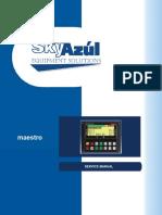 Maestro_service - SkyAzul grua 1749.pdf