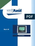 Mark_4K_service - SkyAzul 6