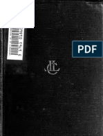 Lucian - No. VII (Loeb Classical Library)