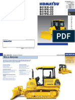 BULLDOZER Hp 78.pdf
