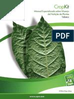 Português Sqm-crop Kit Tobacco L-ptg