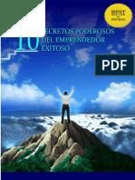 10 SECRETOS PODEROSOS DEL EMPRE - LILIAN RODRIGUEZ.pdf