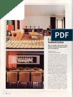 Mod Luxury Dallas Press