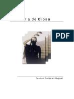 Carmen González Huguet - Palabra de Diosa.pdf