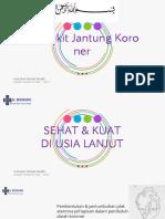 PJK.pptx