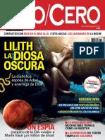 Año Cero – Abril 2017.pdf