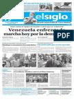 Edición Impresa 19-04-2017