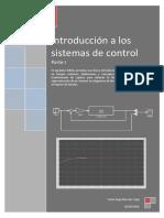 Folleto_Sistemas_de_ control.pdf